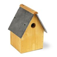See more information about the Oakwell Nest Box (28mm)