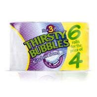 See more information about the Thirst Bubbles Kitchen Towel