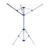 See more information about the Aluminium Foldaway Clothes Airer