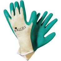 See more information about the Briers General Gardener Gloves Medium