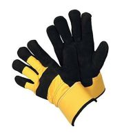 See more information about the Briers Large Thermal Rigger Glove
