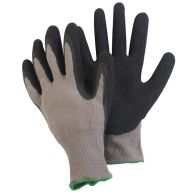 See more information about the Briers General Worker Glove Large