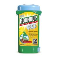 Roundup Ready to Use Weedkiller Gel 150ml