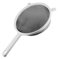 See more information about the Apollo Stainless Steel Strainer 18cm