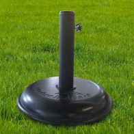See more information about the 16kg Parasol Base