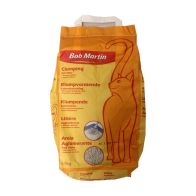 See more information about the 5Kg Clumping Litter