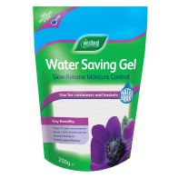 See more information about the Westland Water Saving Gel 250g
