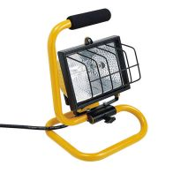 See more information about the Halogen Work Light 120w Floor Lamp