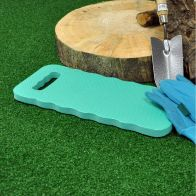 See more information about the Kingfisher Kneeler Cushion