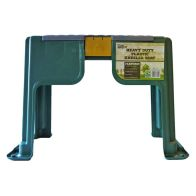 See more information about the Growing Patch Kneeler Stool Heavy Duty Plastic