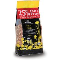 See more information about the Nice Nuts(2kg) - 25% Extra