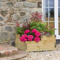 See more information about the 3 Tiered Garden Raised Bed
