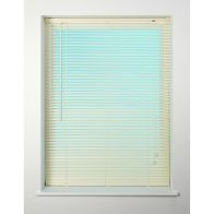 See more information about the Universal 60cm Cream PVC Venetian Blind