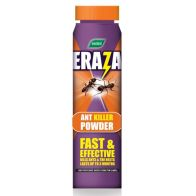 See more information about the Erza Eraza Ant Powder (Permethrin)