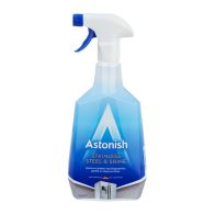 See more information about the Astonish Stainless Steel Cleaner (750ml)