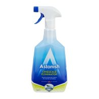 See more information about the Astonish Limescale Eliminator (750ml)