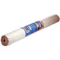 Kingfisher White Banqueting Roll 7m X 1.18m