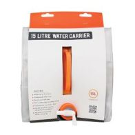 See more information about the Water Carrier (15 Litre)