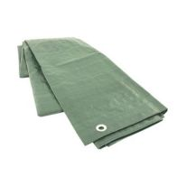 See more information about the Ground Sheet (2m x 3m)