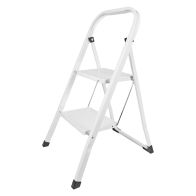 See more information about the 2 Step Ladder