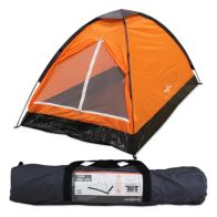 See more information about the 2 Person Dome Tent