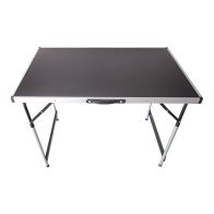 See more information about the Aluminum Folding Table