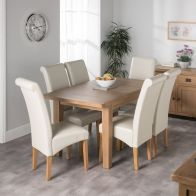 Cotswold dining sets