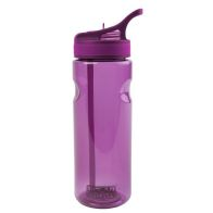 See more information about the Polar Gear Aqua Style Tritan Bottle (650ml) - Berry
