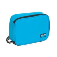 See more information about the Polar Gear Active Sandwich Cooler Black/Turquoise