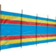 See more information about the Windbreak 6 Pole