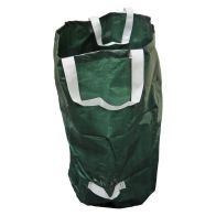 See more information about the Life Outdoors Woven Heavy Duty Refuse Bag