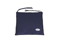 See more information about the Croft Seat Pad (4cm) - Blue