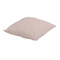See more information about the Croft Garden Furniture Scatter Cushion (Cream)
