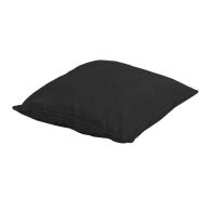 See more information about the Garden Furniture Scatter Cushion (Charcoal)
