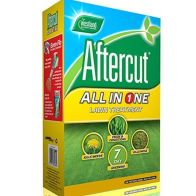 See more information about the Westland Aftercut All In One Lawn Treatment 150 Square Metres Coverage