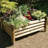 See more information about the Shrewsbury Garden Planter