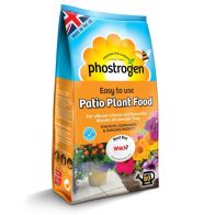 800g Phostrogen Patio Plant Food