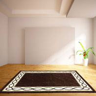 See more information about the Rug Rapello Naples Brown (120 x 165 cm)