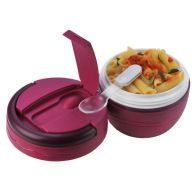 See more information about the Berry Polar Gear Lunch Pod 500ml