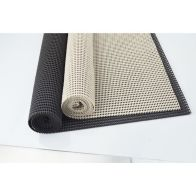 See more information about the PVC Anti Slip Mat 45cm x 150cm - Black