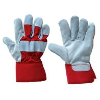 See more information about the Men's Red Rigger Twin Pack