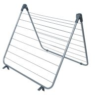 See more information about the Over Bath Airer