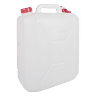 See more information about the 25L Jerry Can Camping Container