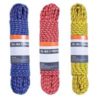 100ft Rope (Red)