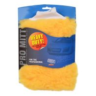 See more information about the Super Large Pro Wash Mitt