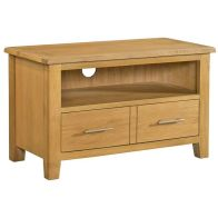 See more information about the Kansas Small TV Unit