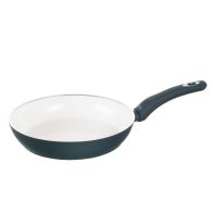 See more information about the Pyrex Ceramic Fry pan (24cm)