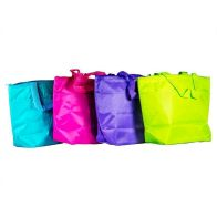 See more information about the Cooler Lunch Bag (Turquoise)