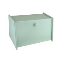 See more information about the Apollo Mint Dropfront Bread Bin