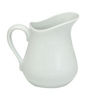 See more information about the Milk Jug 250ml